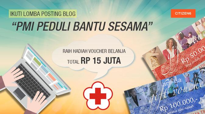 083755200_1446623960-lomba-blog_673x373_revisi_logo