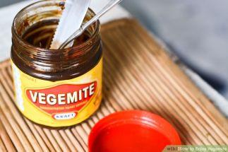 http://www.wikihow.com/Enjoy-Vegemite