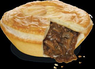 http://www.recipeshubs.com/australian-meat-pies/129