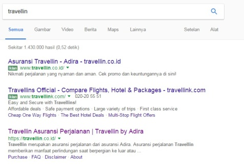 travellin-google
