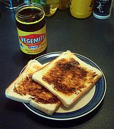 https://en.wikipedia.org/wiki/Vegemite